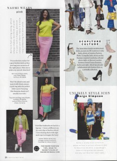INSTYLE.MIRABELLE.MAY copy