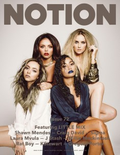 NOTIONCOVER.MARCH2016