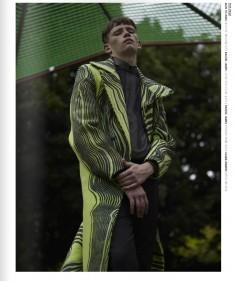 fashionjournal-racheljames-16-09-16-2