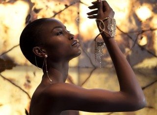 african-toga-earrings_delta-rain-cuff-1